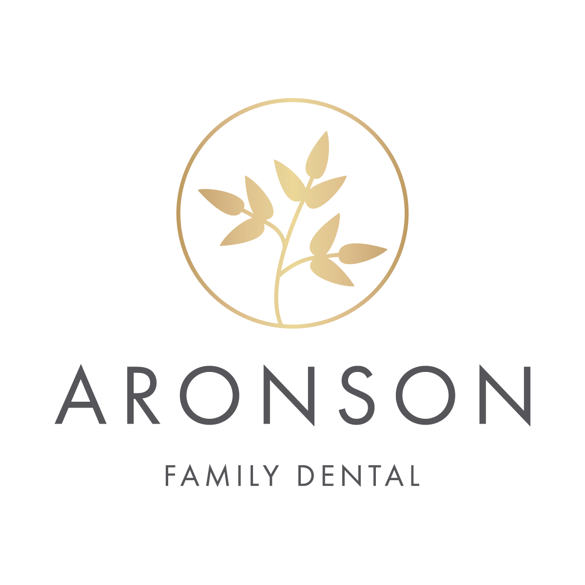 Aronson Family Dental
